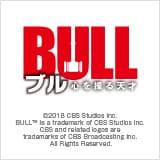 BULL/ブル 心を操る天才